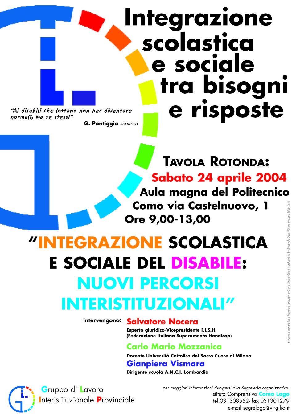 associazione scolastica Ripamonti