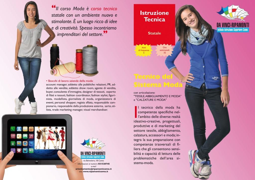 moda_Pagina_1